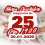 Открытие магазина FIDESCO под номером 25, по адресу ул. Алба Юлия 7/1!