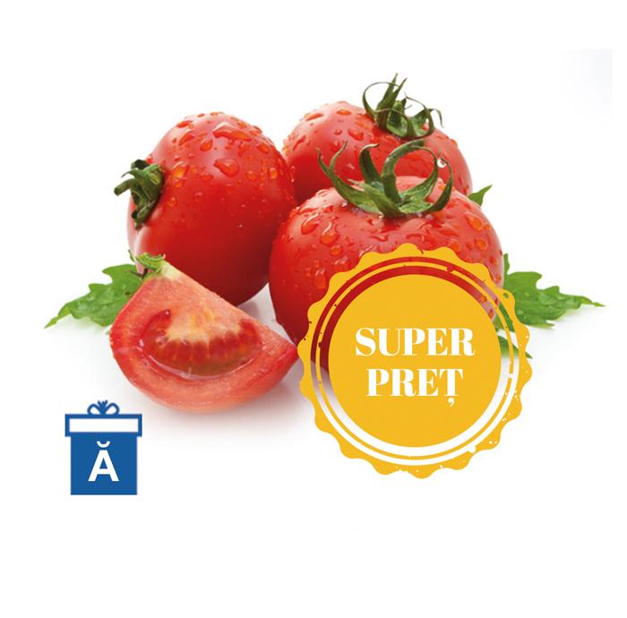 fructle-ian-91
