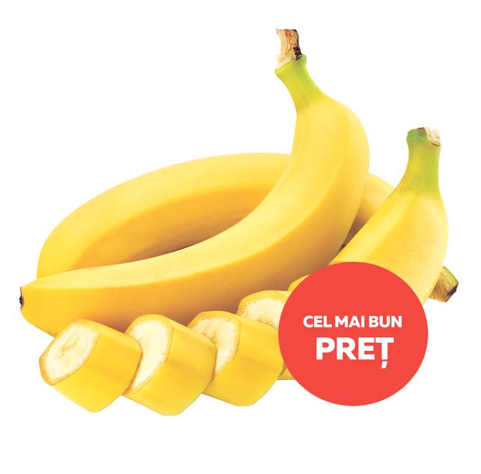 fructe-aprilie2-2020-01