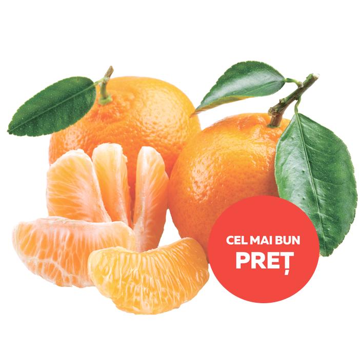 fructe-aprilie2-2020-02