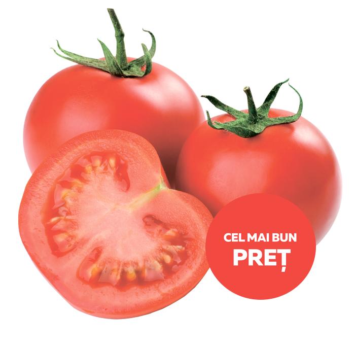 fructe-aprilie2-2020-04