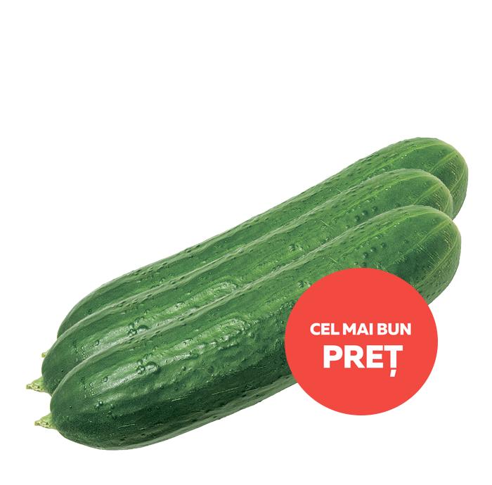 legume-aprilie2-2020-02