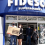 FIDESCO поздравляет победителей розыгрыша в честь дня города Бельц.