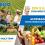 Astăzi, 09 iulie 2020 compania CIC Fidesco SRL lansează magazinul online!
