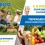 Сегодня, 9 июля 2020 года, компания CIC Fidesco SRL запускает интернет-магазин!